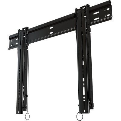 Tilting Universal Wall Mount 41-46 Flat Panel Screens