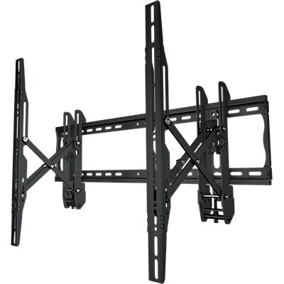 Wall Mount for Greater than 50 Flat Panel Screens