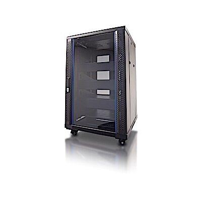Floor Standing Data Rack Enclosure