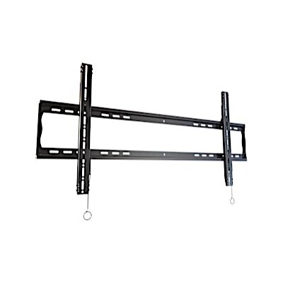 Robust Series Universal Wall Mount for 70 - 90 Flat Panel Screens