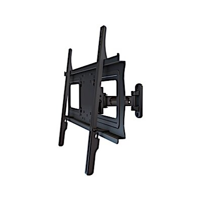 Swivel Wall Mount for 37-60 Flat Panel Screens