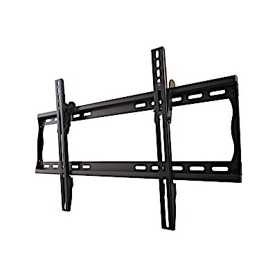 Tilting Wall Mount for 15-23 Flat Panel Screens