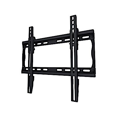 Tilting Wall Mount for 28-46 Flat Panel Screens