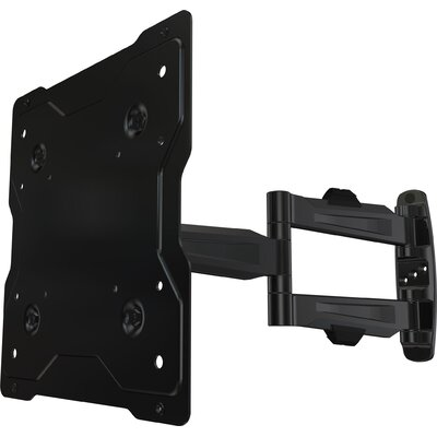 Articulating Arm/Tilt Wall Mount for 13 - 40 Screens