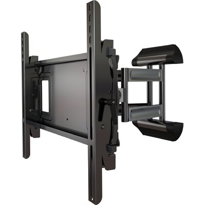 Articulating Arm/Tilt Universal Wall Mount for 26 - 46 Screens