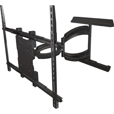 Articulating Arm/Tilt Universal Wall Mount for 37 - 55 Screens