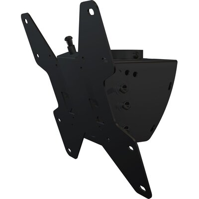 Screen Adaptor Tilt Ceiling Mount for 13 - 37 Screens
