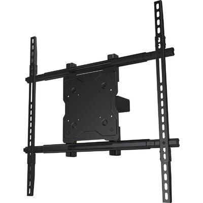 Screen Adapter Tilt Universal Ceiling Mount for 37 - 65 Screens