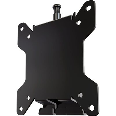 Position Fixed Wall Mount for 10 - 30 Flat Panel Screens