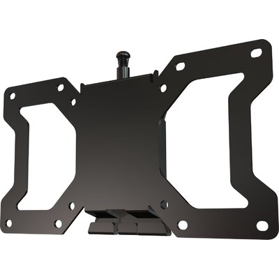 Position Fixed Wall Mount for 13 - 32 Flat Panel Screens