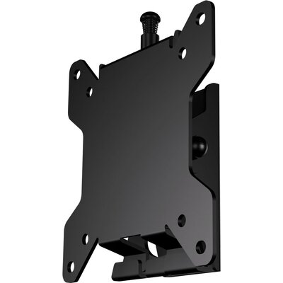 Tilt Wall Mount for 10 - 30 Flat Panel Screens