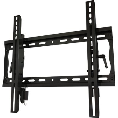 Tilt Universal Wall Mount for 26 - 46 Flat Panel Screens