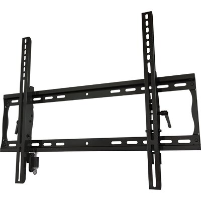 Tilt Universal Wall Mount for 32 - 55 Flat Panel Screens
