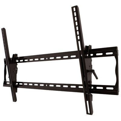 Tilt Universal Wall Mount for 37 - 63 Flat Panel Screens