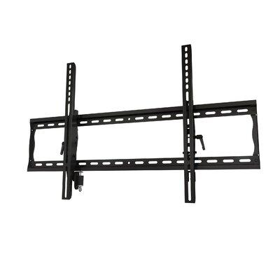 Tilt Universal Wall Mount for 37 - 63 Flat Panel Screens