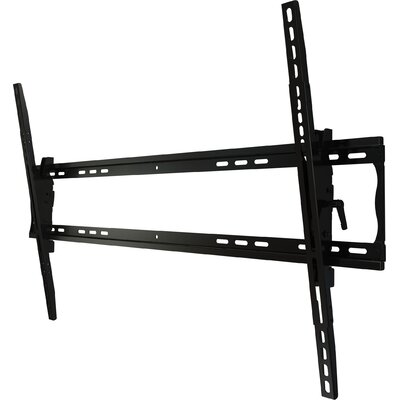Tilt Universal Wall Mount for 46 - 65 Flat Panel Screens