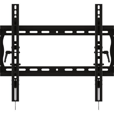 Universal Tilt Wall Mount for 26 - 46 Flat Panel Screens