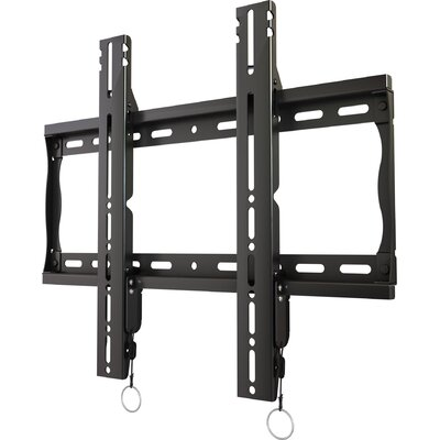 Universal Wall Mount for 26 - 46 Flat Panel Screens