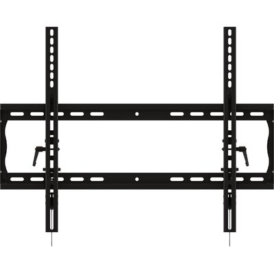 Universal Tilt Wall Mount for 32 - 55 Flat Panel Screens
