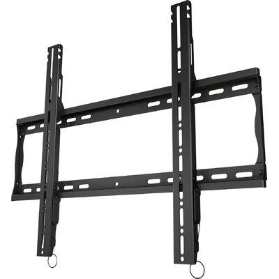 Universal Wall Mount for 32 - 55 Flat Panel Screens