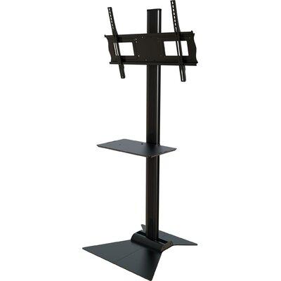 Tilt Universal Floor Stand Mount for 37 - 63 LED / Plasma / LCD