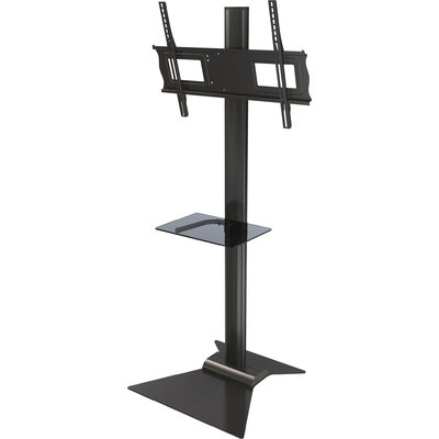 Tilt Universal Floor Stand Mount for 37 - 63 LED / Plasma / LCD