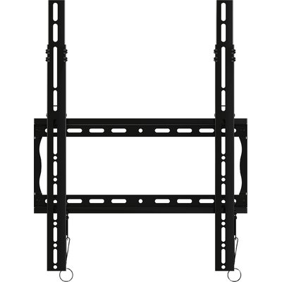 Universal Wall Mount for 37 - 63 Flat Panel Screens