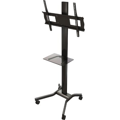 Tilt Universal Floor Stand Mount for 37 - 63 Plasma / LCD / LED