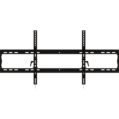 Tilt Universal Wall Mount for 46 - 80 Flat Panel Screens