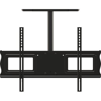 Tilt Universal Ceiling Mount for 37 - 63 Screens