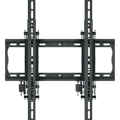 Universal Wall Mount for 37 - 60 Screens