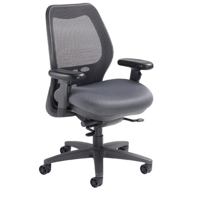 Series High Back Mesh Desk Chair Upholstery Product Picture 82