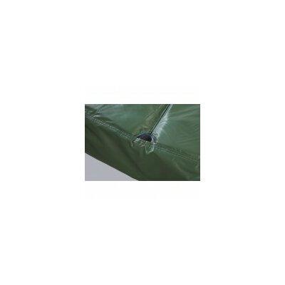 15' Trampoline Frame Pad PAD15JP6-10G
