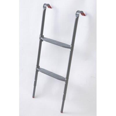 """45"""" Trampoline Ladder ACC-LADFS"""