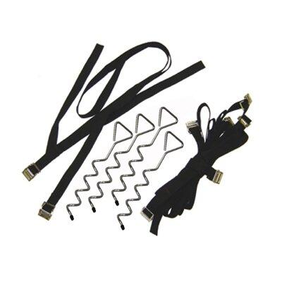 Trampoline Anchor Kit ACC-AK