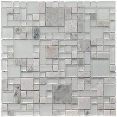 May 2013 Kitchen Backsplash Tile