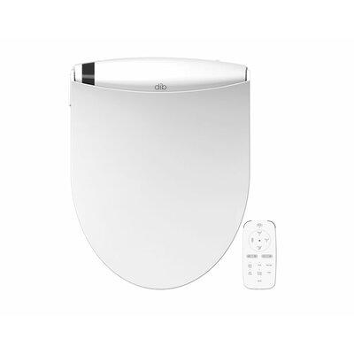 DIB Special Edition Toilet Seat Bidet