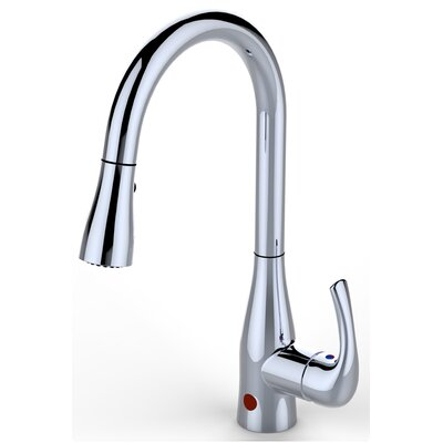 Kitchen Faucets Sears