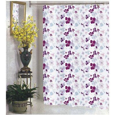 Joanne Shower Curtain