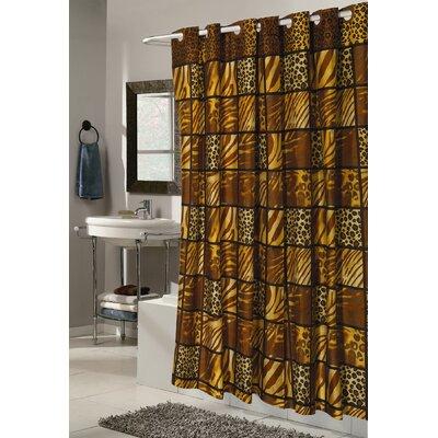 Cheap Cute Shower Curtains Cheap Bathroom Shower Curtains