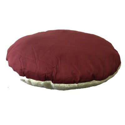 Maverick Drifter Dog Pillow