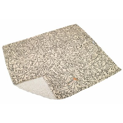 Sleeper Dog Mat Size: Medium (40 Lx 27 W)