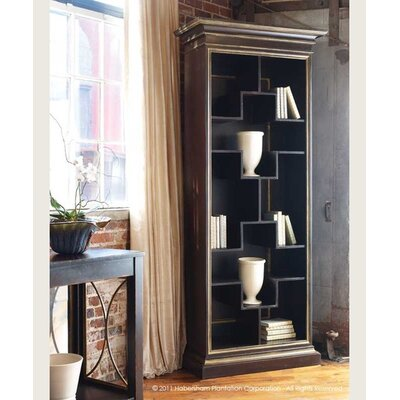 "93"" Cube Unit Bookcase 01-2755-237"