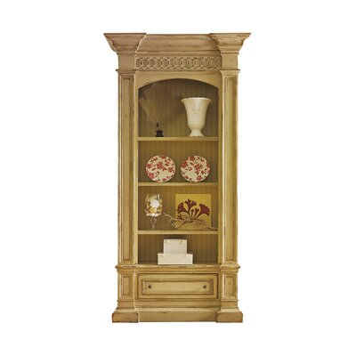 Standard Bookcase Hathaway Product Photo 136