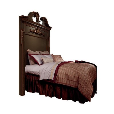 Hardwick Queen Panel Bed