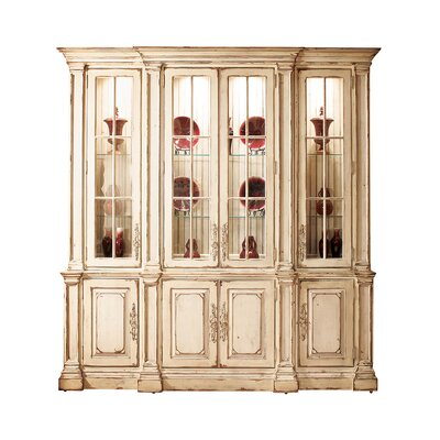 Trouville China Cabinet