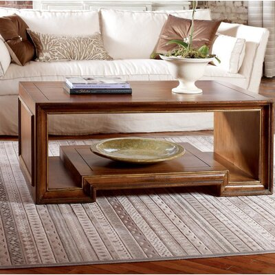 Moderne Coffee Table