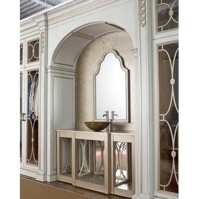 Manhattan 67 Single Bathroom Vanity Set