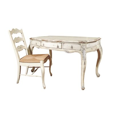 Louis Xv Writing Desk Product Image 5093
