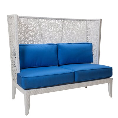 Popular Loveseat Product Photo